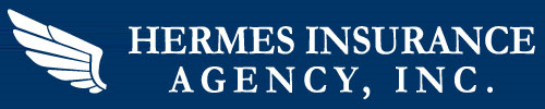 Hermes Insurance Agency, INC